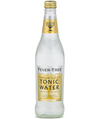 Premium Indian Tonic Water - 500ml