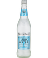 Premium Mediterranean Tonic Water - 500ml