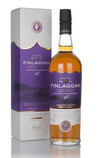 Finlaggan Red Wine Cask