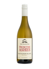 From the ashes Sauvignon Blanc