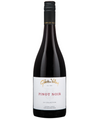 Gibbston Valley GV Vollection Pinot Noir