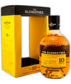 Glenrothes 10 Year Old