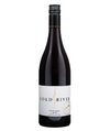 Gibbston Valley Gold River Pinot Noir