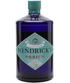 Hendricks Orbium Limited Release