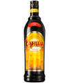 Kahlúa Original - 700ml