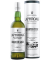 Laphroaig Quarter Cask - 700ml