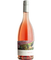 Luna Estate Rosé