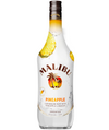 Malibu Pineapple - 700ml