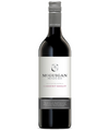 McGuigan Private Bin Cabernet Merlot