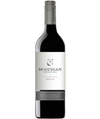 McGuigan Private Bin Merlot
