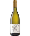 Mt Difficulty Bannockburn Pinot Gris - 2018