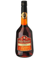 Oude Meester Ginger Liqueur