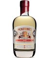 Highland Oak Aged Gin 350ml
