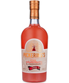 Pickerings Pink Grapefruit & Lemongrass Gin Liqueur