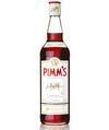 THE ORIGINAL PIMM'S No.1 (GIN CUP)