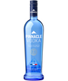Pinnacle Pure Vodka