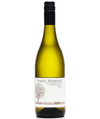 Pretty Paddock Marlborough Sauvignon Blanc 2019