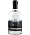 Southward Distilling Mountain Gin
