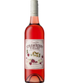 Strawberry Fields Rosé