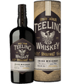 Teeling Irish Whisky Single Malt