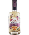 Warners Apple & Pear Gin
