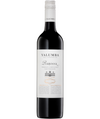 Yalumba Samuels Collection Shiraz Cabernet Sauvignon
