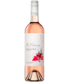 Yalumba Y Series Rosé