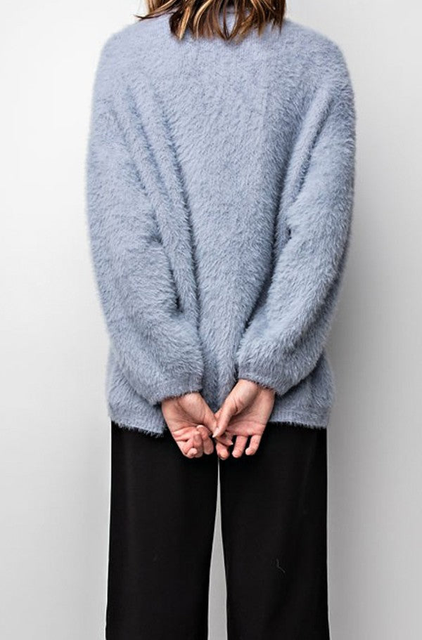 Cabell Sweater