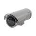 CÁMARA BALA IP 2 MEGAPIXEL / 50 MTS IR / ANTICORROSIVO / ULTRA LOW LIGHT / LENTE VAR. 3.8 - 16 MM-Cámaras IP-HIKVISION-DS-2CD6626B/EH-IR5-Bsai Seguridad & Controles
