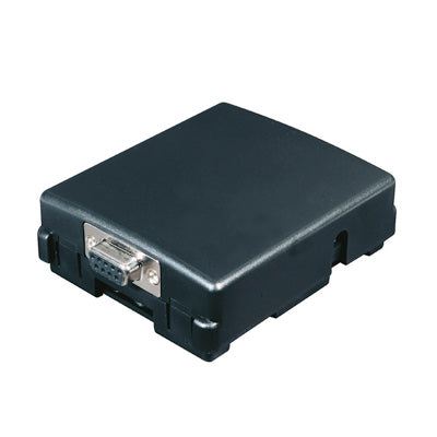 ADAPTADOR WIEGAND A SERIAL-Controles de Acceso-ROSSLARE SECURITY PRODUCTS-MD-08-Bsai Seguridad & Controles