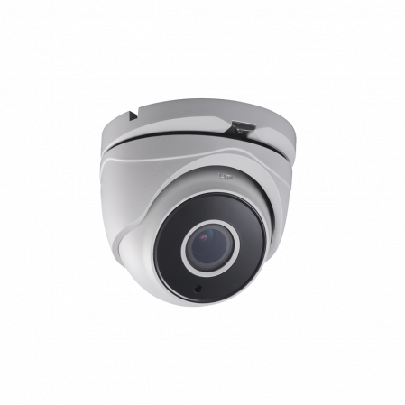 CÁMARA EYEBALL EPCOM TURBO HD 2MP LENTE MOTORIZADO-Cámaras-EPCOM-E8TURBOVZ-Bsai Seguridad & Controles