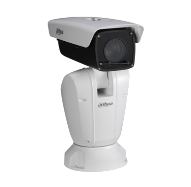 DAHUA PTZ12230FIRB- CAMARA IP PTZ PUNTA DE POSTE STAR LIGHT 1080P 30X ZOOM OPTICO/ AUTOTRACKING/ IVS/ IR 300 MTS/ IP66/-Cámaras IP-DAHUA-DAI045014-Bsai Seguridad & Controles