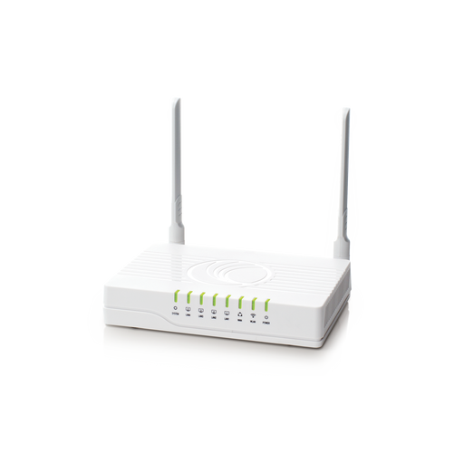 ROUTER INALÁMBRICO 802.11N 2.4 GHZ - PL-R190WUSA- WW-Redes WiFi-CAMBIUM NETWORKS-CNPILOTR-190-Bsai Seguridad & Controles