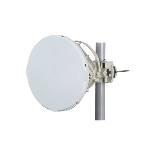ANTENA ETHERHAUL DE 1 PIE. (FCC/ETSI)-Enlaces de Backhaul-SIKLU-EH-ANT-1FT-B-Bsai Seguridad & Controles