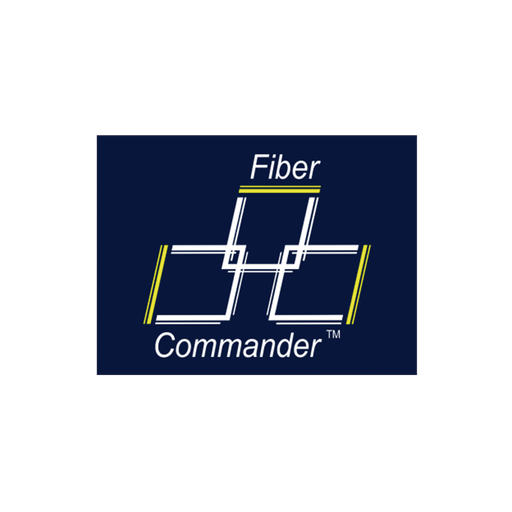 SOFTWARE FIBER COMMANDER-Proteccion Perimetral-OPTEX-FIBER-COMMANDER-Bsai Seguridad & Controles