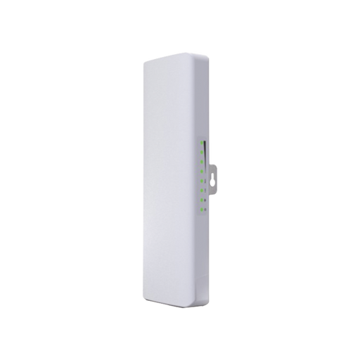 FORCE130 - RADIO EPMP 4.9 - 5.9 GHZ C/ ANT. INT. 14DBI / C050900C505A-Enlaces de Backhaul-CAMBIUM NETWORKS-FORCE-130-Bsai Seguridad & Controles