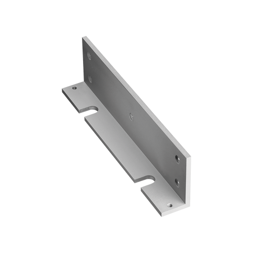 BRACKET AJUSTABLE EN L P/LKM12L-Cerraduras-ROSSLARE SECURITY PRODUCTS-LA-L12-Bsai Seguridad & Controles
