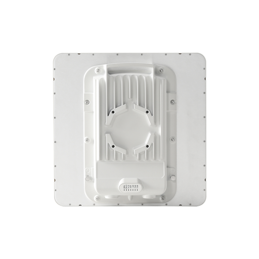 PTP-550 HASTA 1.36 GBPS / 4.910 - 5.950 GHZ / 802.11 AC WAVE 2 MU-MIMO 4: 4X4 / BACKHAUL CON ANTENA INTEGRADA (ALTA GANANCIA 23 DBI) (C050055H016A)-Enlaces PtP y PtMP-CAMBIUM NETWORKS-PTP550-IE-Bsai Seguridad & Controles