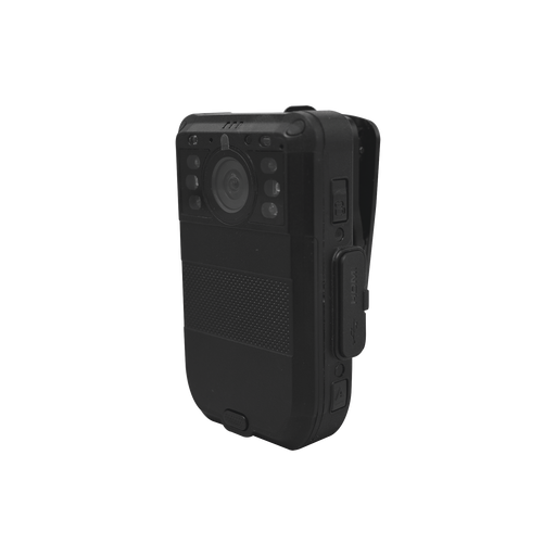 BODY CAMERA PARA SEGURIDAD, VIDEO FULL HD, GPS INTERCONSTRUIDO, CONEXION 4G-LTE, WIFI, BLUETOOTH, SISTEMA BASADO EN ANDROID-Dvrs Móviles (Para Vehículos)-EPCOM-XMRX8-Bsai Seguridad & Controles