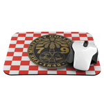 Class of 1979 Checkerboard Mouse Pad