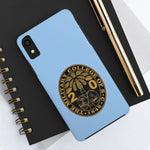 Class of 2020 Case Mate Tough Phone Cases