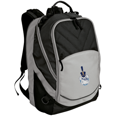 The Citadel Spike  Laptop Computer Backpack