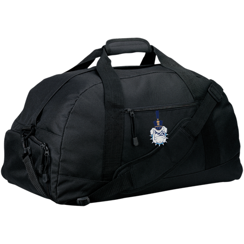 The Citadel Spike Basic Large-Sized Duffel Bag