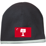 Big Red STC15 Performance Knit Cap