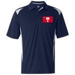 Big Red Premier Sport Shirt
