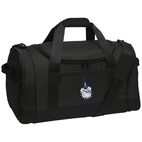 The Citadel Spike Travel Sports Duffel