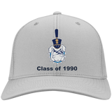 Spike Class of 1990 Twill Cap