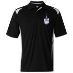 Spike  Premier Sport Polo  Shirt