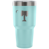 Big Red 30 oz Tumbler