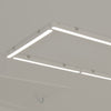 "30"" Linkable LED Ceiling Lights (2-pack) - KODA™"